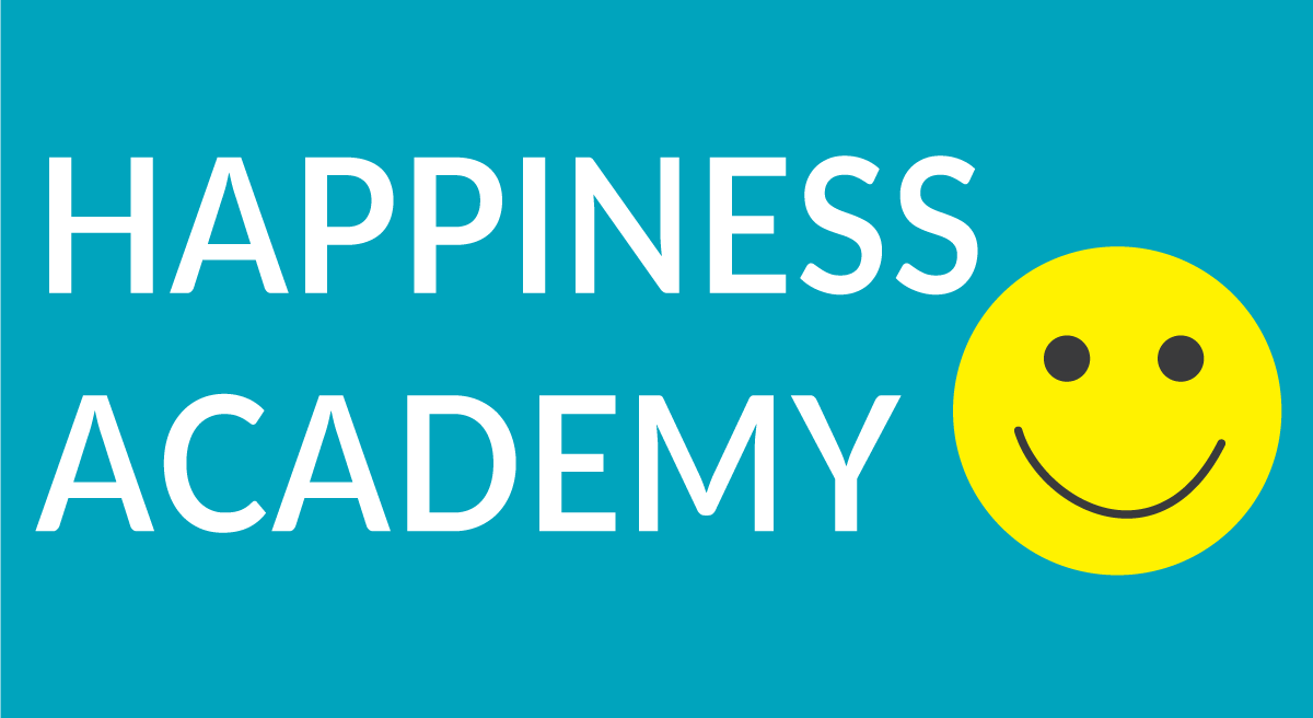 Happiness Academy